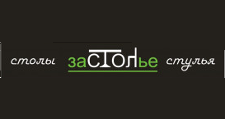 Салон мебели «заСТОЛье», г. Санкт-Петербург