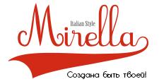 Салон мебели «Мирелла», г. Санкт-Петербург