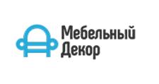 Оптовый поставщик комплектующих «Мебельный Декор», г. Москва
