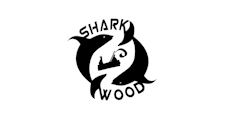 Изготовление мебели на заказ «Sharkwood», г. Шаркан