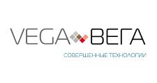 Оптовый поставщик комплектующих «ВЕГА», г. Москва