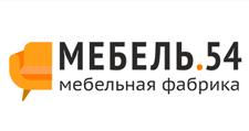 Мебельная фабрика Мебель-54
