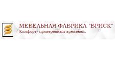 Интернет-магазин «Бриск», г. Москва