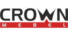 Мебельная фабрика «Crown Mebel», г. Москва