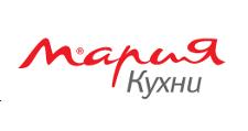 Салон мебели «Мария», г. Нижний Новгород