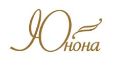 Мебельная фабрика «Юнона», г. Волжск