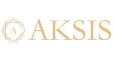 Мебельная фабрика «Aksis», г. Набережные Челны