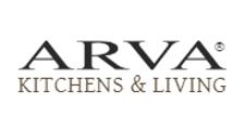 Мебельная фабрика «ARVA»