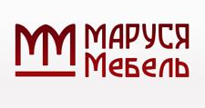Мебельная фабрика «Маруся мебель», г. Москва