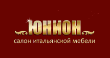 Мебельный магазин «Юнион», г. Омск