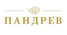 Салон мебели «Пандрев», г. Москва