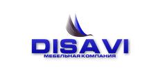Салон мебели «Disavi», г. Пенза