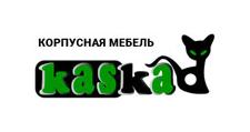 Салон мебели «Каскад», г. Нерехта