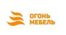 Изготовление мебели на заказ «Огонь-Мебель», г. Владимир
