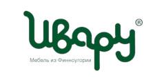 Мебельная фабрика «Ивару», г. Ижевск