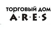 Салон мебели «Арес», г. Владивосток