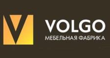 Мебельная фабрика «VOLGO-FM», г. Волгоград