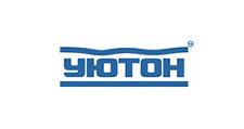 Интернет-магазин «Уютон», г. Новосибирск