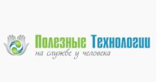 Оптовый мебельный склад «Полезные технологии», г. Москва