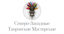 Изготовление мебели на заказ «СЗТМ», г. Санкт-Петербург
