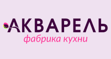 Мебельная фабрика «Акварель», г. Ульяновск