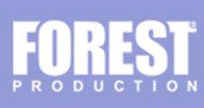 Мебельная фабрика Форест