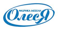Мебельная фабрика «Олеся», г. Киров