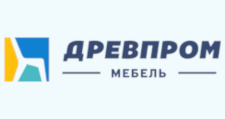 Мебельная фабрика «Древпром», г. Санкт-Петербург