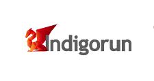 Салон мебели «Indigorun», г. Балашиха