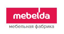 Мебельная фабрика «МебельДа»