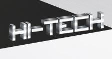 Изготовление мебели на заказ «Hi-tech», г. Кемерово