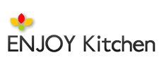 Мебельная фабрика «ENJOY Kitchen», г. Санкт-Петербург