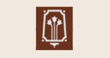 Мебельный магазин «Либерти», г. Москва