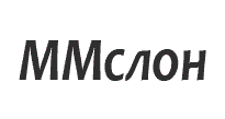Интернет-магазин «ММслон», г. Белгород
