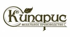 Мебельная фабрика Кипарис