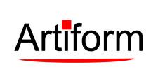 Мебельная фабрика «Artiform»