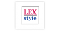 Салон мебели «Lex-Style», г. Балашиха