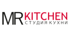 Салон мебели «Mr.Kitchen», г. Санкт-Петербург