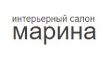 Салон мебели «Марина», г. Южно-Сахалинск