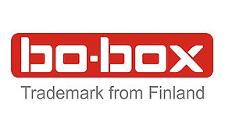 Мебельная фабрика «Bo-Box»