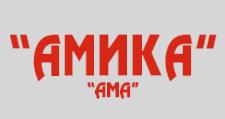 Оптовый мебельный склад «АМИКА/АМА», г. Ульяновск