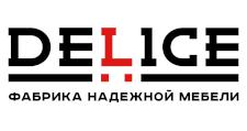 Мебельная фабрика «ДЕЛИС»
