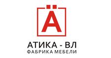 Мебельный магазин «АТИКА-Вл», г. Владивосток