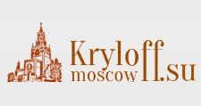 Изготовление мебели на заказ «Kryloff», г. Москва