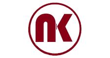 Изготовление мебели на заказ «Nice Kitchen», г. Москва