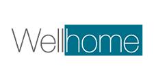 Интернет-магазин «Wellhome», г. Пенза