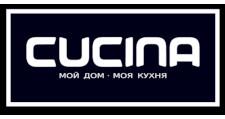 Салон мебели «CUCINA», г. Москва