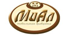 Мебельная фабрика «Миал», г. Краснодар
