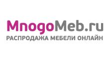 Мебельный магазин «MnogoMeb.ru», г. Москва