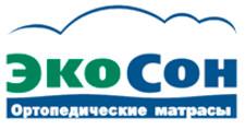 Оптовый мебельный склад «ЭкоСон», г. Ижевск